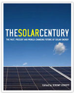the-solar-century-cover
